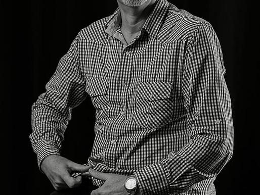 Entrevista a Marcelo Bucossi, el creador de creadores