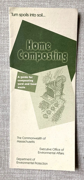 home composting cover pic.jpg