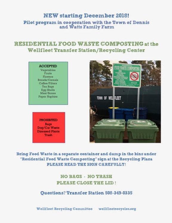 TSRC compost poster.jpg