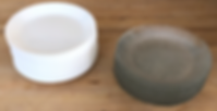 glass plates.png