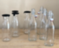 carafes and bottles.png