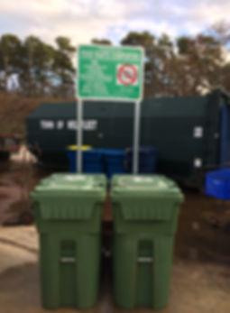 TSRC compost PIC.JPG
