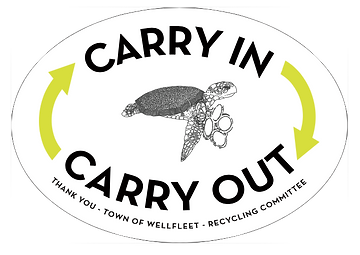 Carry In Carry Out OVAL.png
