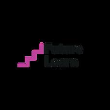 FutureLearn.png