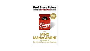 chimp paradox.png
