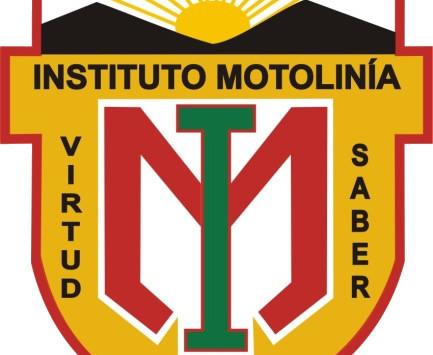 Instituto Motolinía Bienvenidos
