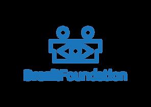 6931413-logo.png