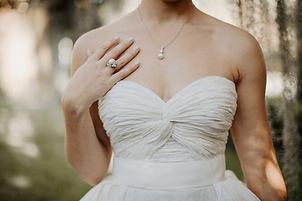 the-kampong-bridal-portraits-miami-luxur