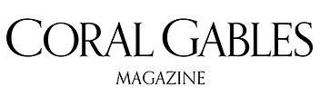 Coral_Gables-Logo-NewHeader.jpg