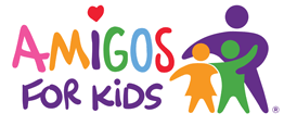 Amigos_For_Kids_logo.png