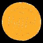 ruffled-blog-badge-logo.png