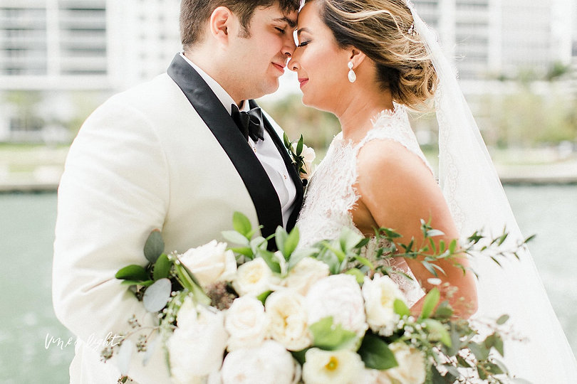 Epic Hotel Spotlight: Julia & Adrian