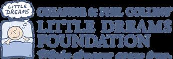 logo_web_header-388x133.png
