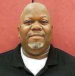 Baseball/Cross Country Coach, Marcus White