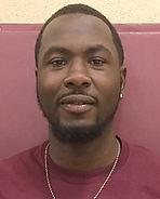 MS Boys Track & Field/ Flag Football Coach, Darius White