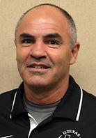 Boys Soccer Coach, Martin Mezzera