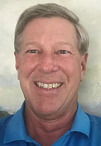 JV Boys Basketball Coach, Larry Albritton