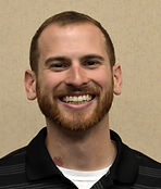 Varsity Boys Soccer Coach, Austin White