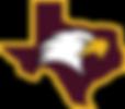 ILTexas Athletics Logo