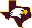 ILTexas Athletics Logo