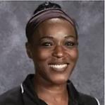 Coach Natasha Davis.PNG