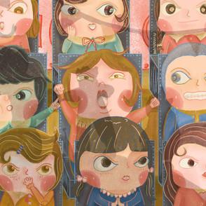 Children-spectators1000600.jpg