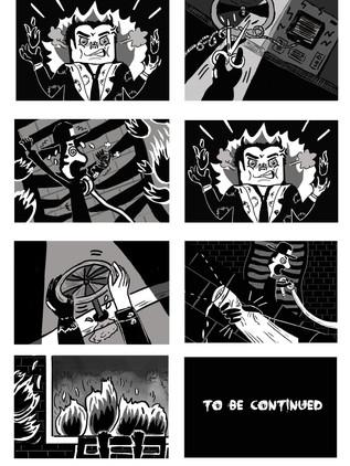 comics02.jpg
