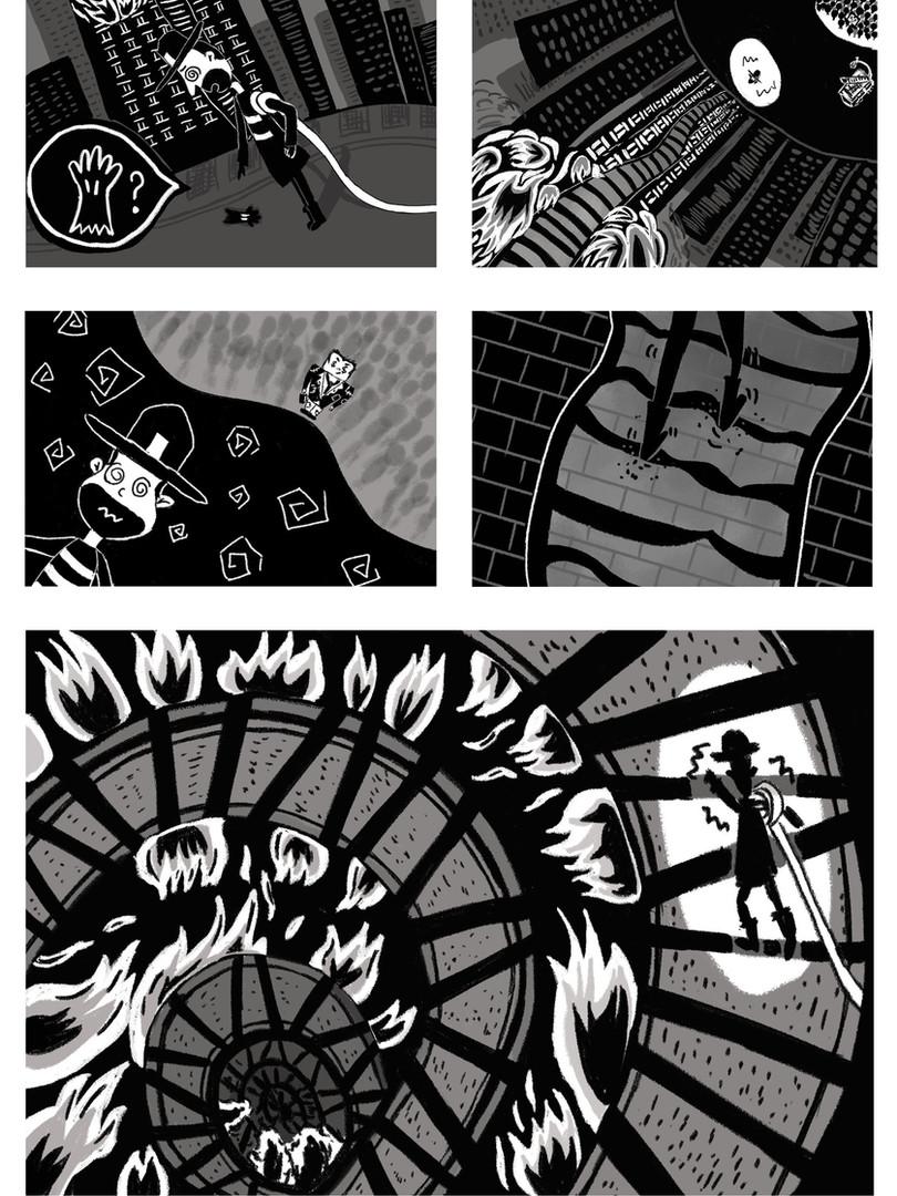 comics01.jpg