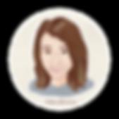 Profile_HandowinHE.png