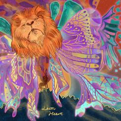 LionHeart.jpg
