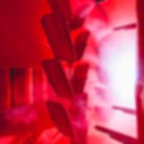 rerportage-fotografo_treviso-Daniele_Bozzano_fotografo-fotografia_aziendale-fotografia_pubblicitaria-foto_cataloghi-fotografia_commerciale