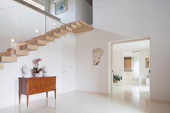 fotografo-architettura_treviso-Daniele_Bozzano_fotografo-fotografia_aziendale-fotografia_pubblicitaria-foto_cataloghi-fotografia_commerciale