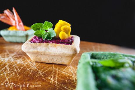 Daniele_Bozzano_fotografo-fotografia_food