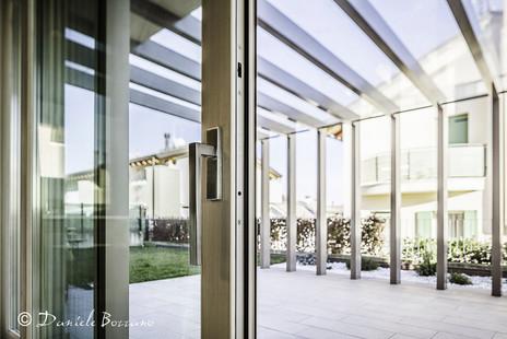 Daniele_Bozzano_fotografo-architettura
