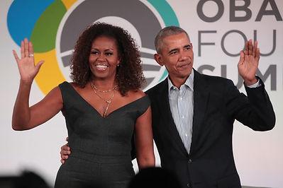 The Obamas.jpg