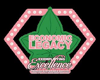 economic-legacy-logo.png