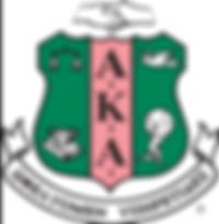 KBO Logo (official president).png