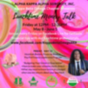 Hezekiah Burton Money Talk.png