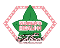 womens-health-logo.png