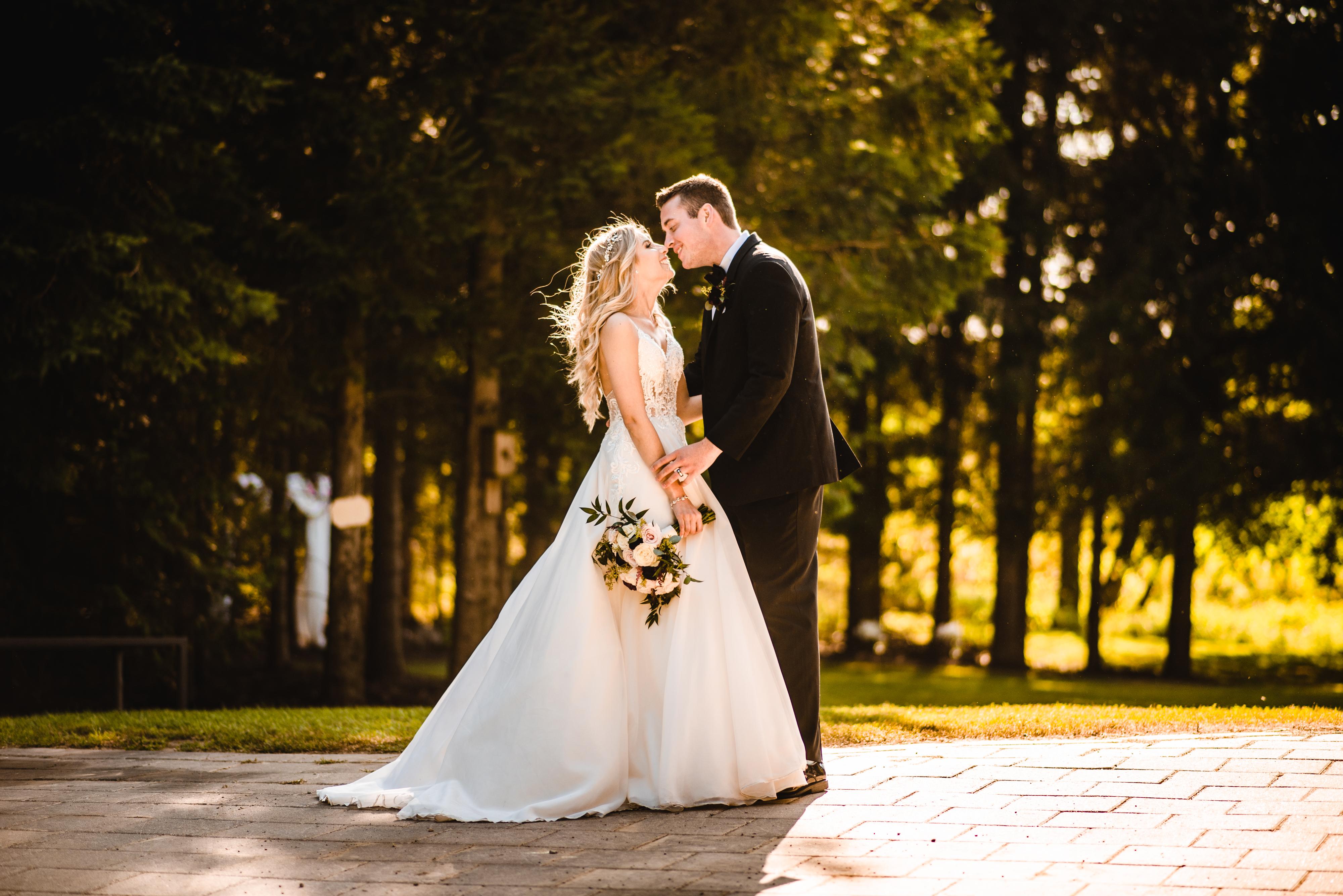 Mylene & Logan - Wedding Photos0432