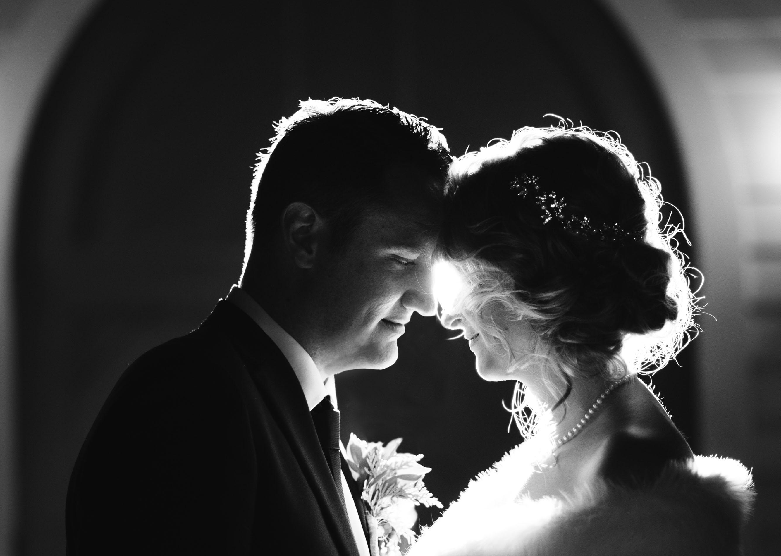 11111Kait & Bretts Wedding0263