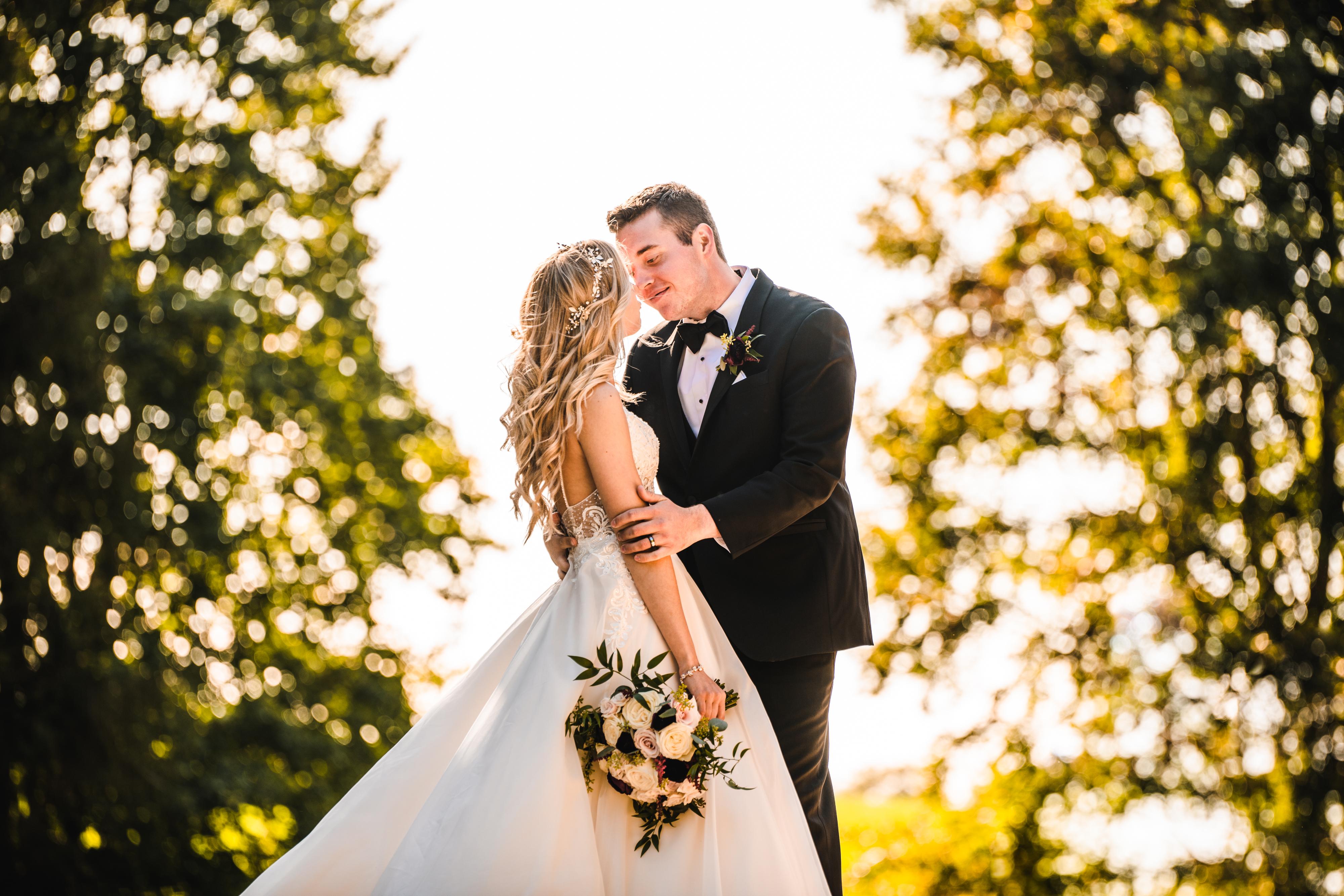 Mylene & Logan - Wedding Photos0424