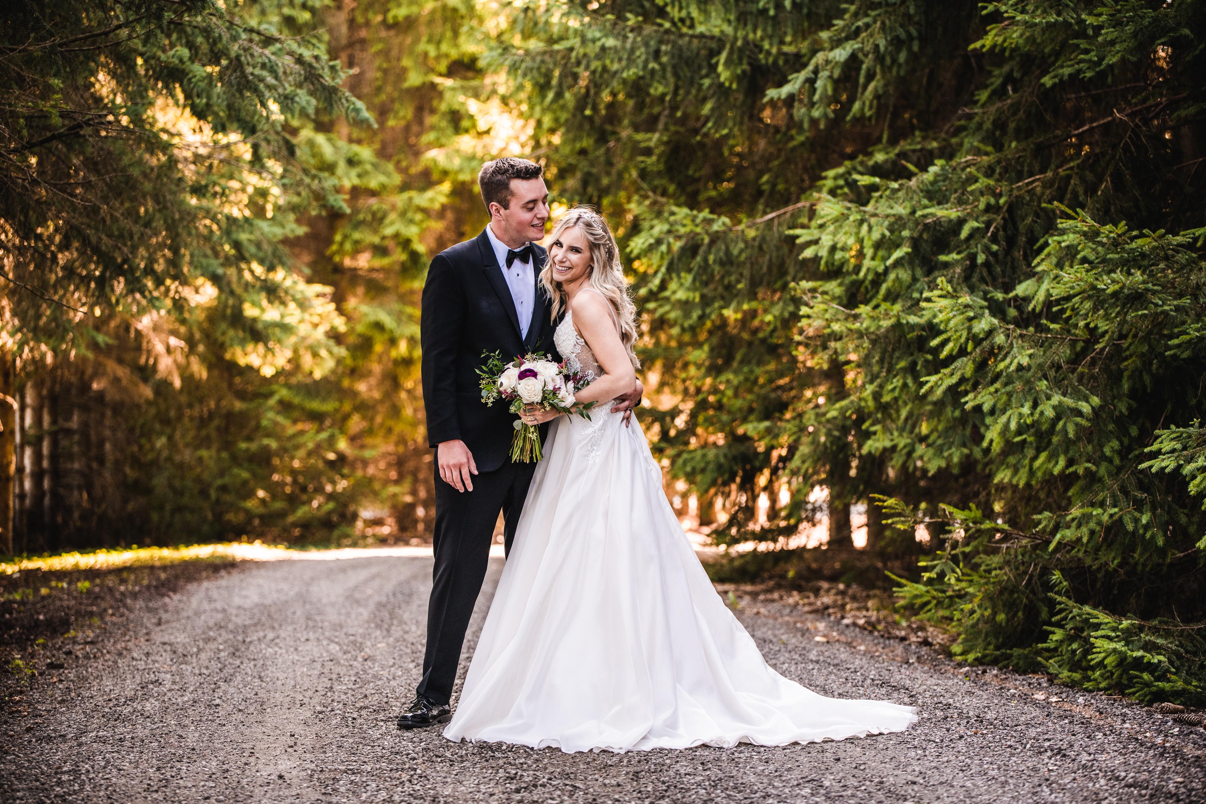 Mylene & Logan - Wedding Photos0387