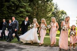 Mylene & Logan - Wedding Photos0214