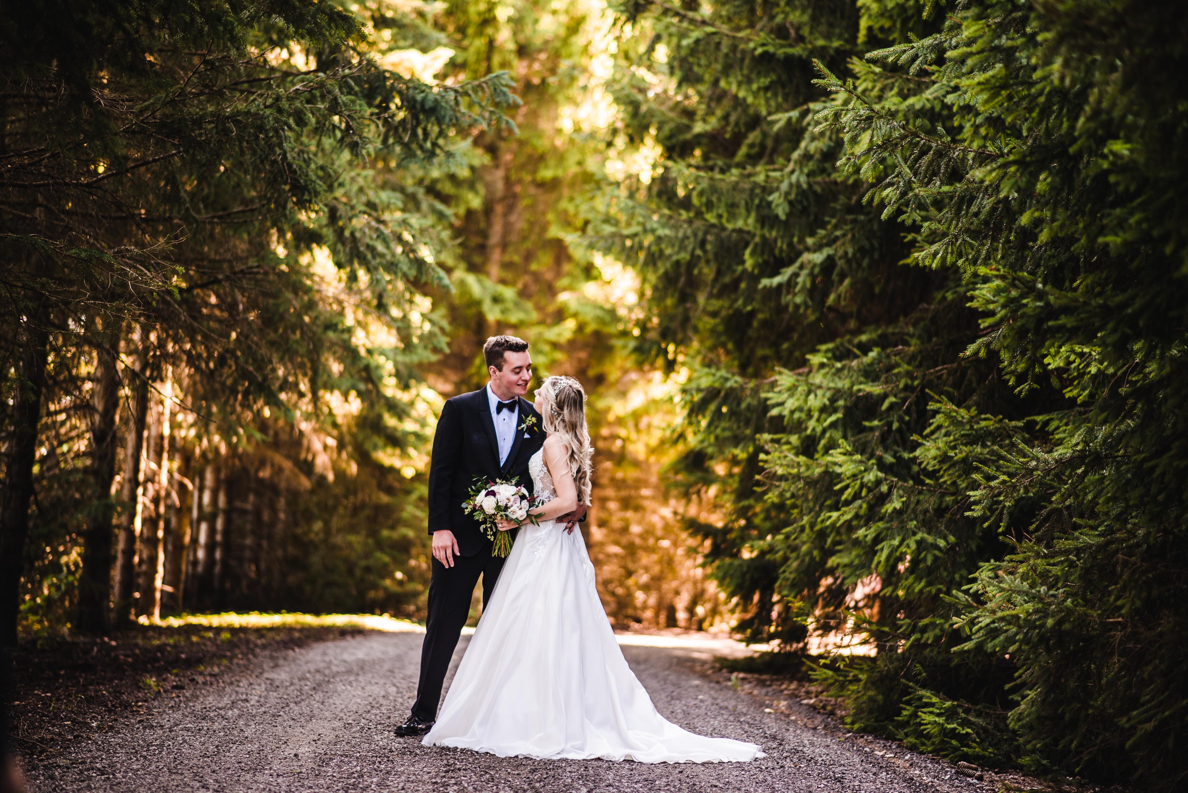 Mylene & Logan - Wedding Photos0394