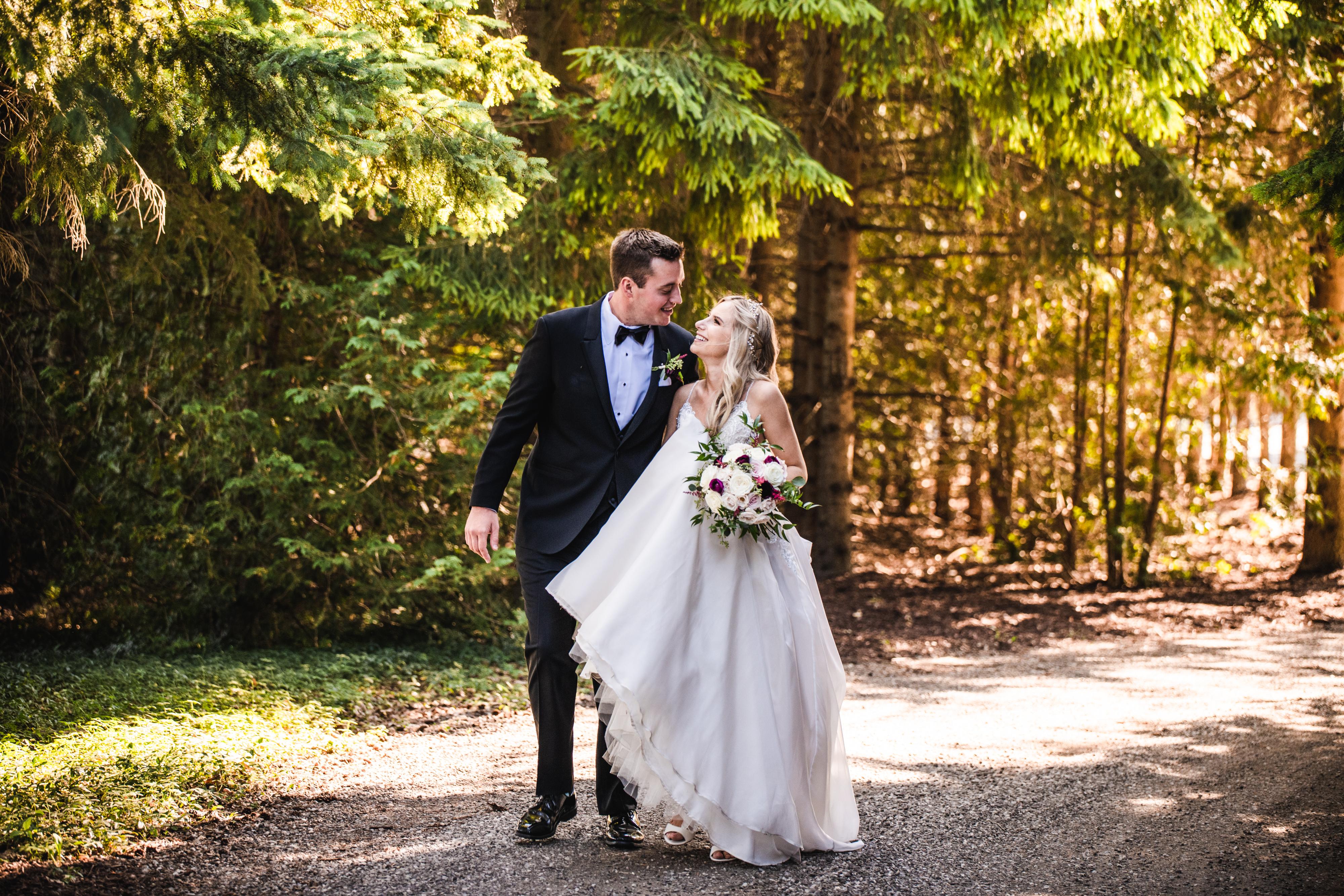 Mylene & Logan - Wedding Photos0350