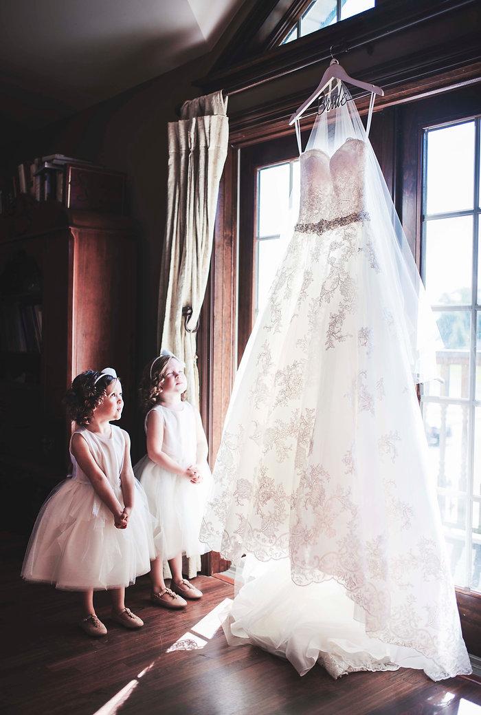 Guelph Photographer Claire Teri Portrait Wedding Newborn Maternity