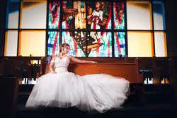Brenda & Colin's Wedding-154