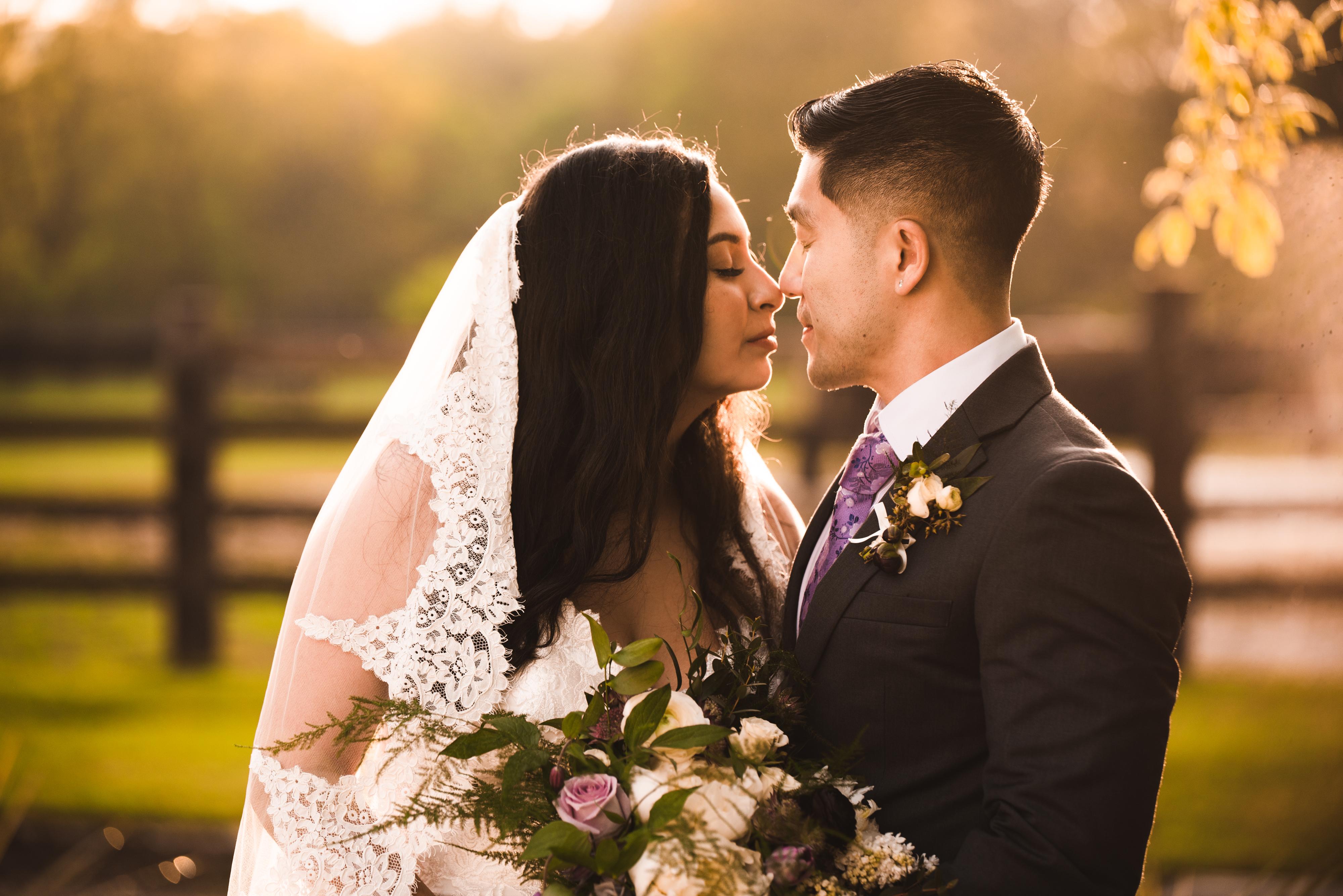 Andrea & Paul Cocktail & Wedding Photos0