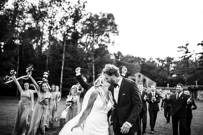 5 - Lacey & James - Wedding Photos 0172.jpg